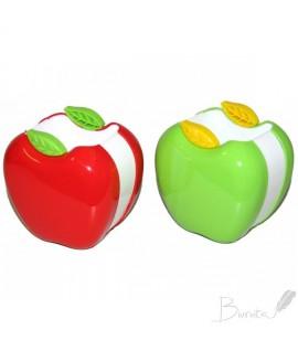Pieštukinė obuolys