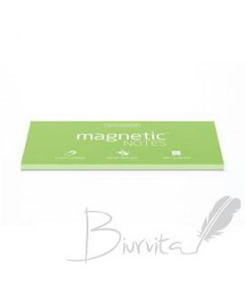 Magnetiniai lapeliai TESLA AMAZING Mint, 200x100 mm, 100 lapelių