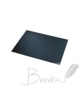 Patiesalas rašymui RILLSTAB 40 x 55 cm, juoda