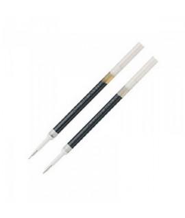 Šerdelė rašikliams PENTEL LR7, 0,7 mm., juoda
