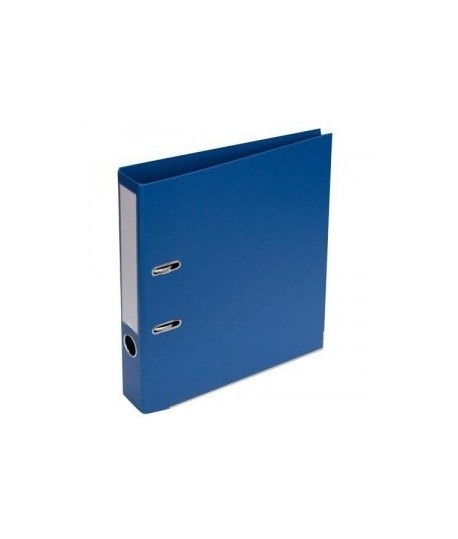 Segtuvas standartinis 5cm. A4 mėlynas
