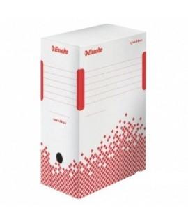 Archyvinė dėžė ESSELTE A4 150 mm pločio