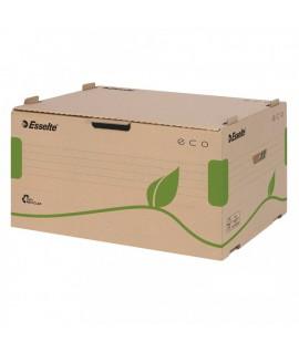 Archyvinė dėžė- konteineris ESSELTE ECO, 340 x 250 x 439 mm