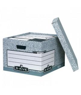 Archyvavimo dėžė FELLOWES 380 x 287 x 430 mm