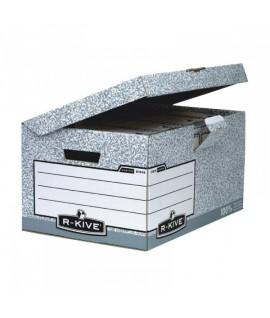 Archyvavimo dėžė FELLOWES 378 x 287 x 540 mm