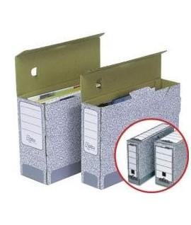 Archyvavimo dėžė FELLOWES, 80 mm pločio
