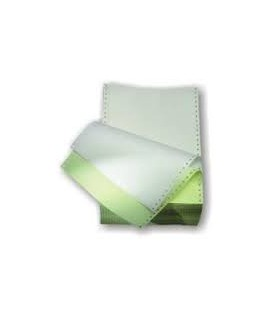 Perforuotas popierius 1 + 2 A4
