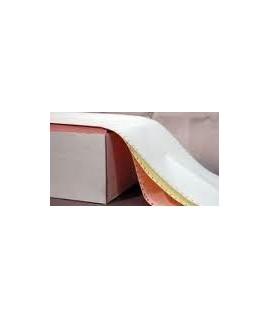 Perforuotas popierius 1 + 3 A4