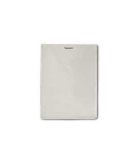 Asmens kortelės dėklas 150 x 120 mm