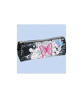 Penalas CENTRUM PRINCESS BUTTERFLY 21 x 8 x 5 cm