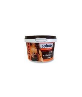 Rankų pasta SOLVINA SOLMIX 375 g 30462