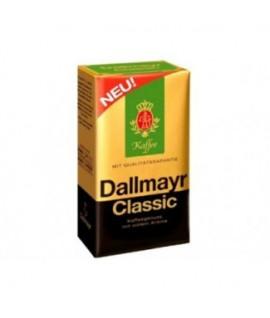 Kava DALLMAYR CLASSIC malta, 500 g