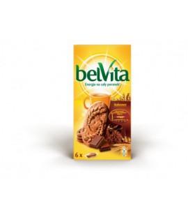 Kakaviniai pusrytainiai BELVITA 300 g