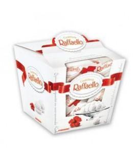 Saldainiai RAFFAELLO , 150 g