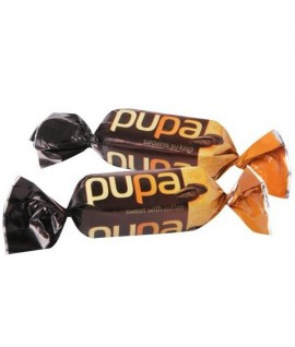 "Saldainiai ""PUPA"" 1 kg."