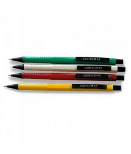 Pieštukas automatinis 0,5 CENTRUM 80889