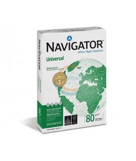 Biuro popierius Navigator A3 80g 500 lapų