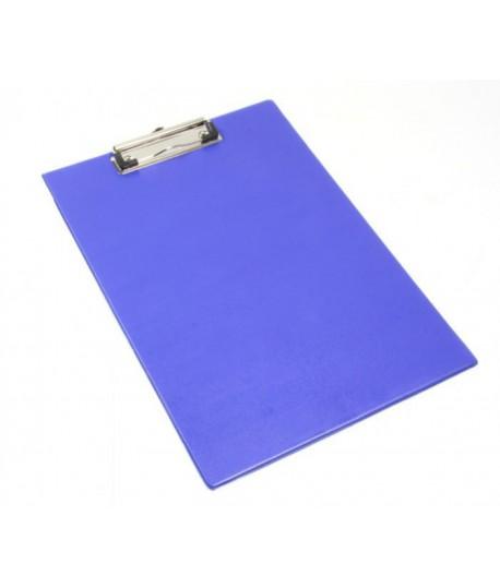 Lentelė rašymui A4 PENWORD 913038 mėlyna