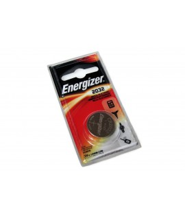 ENERGIZER Lithium button