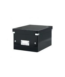 Archyvavimo dėžė LEITZ, A4, sudedama, 281 x 200 x 369 mm