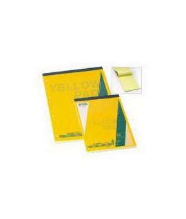 Bloknotas Aurora , A5, 80 lapų, linija