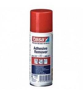 Purškiamas klijų valiklis TESA, 200 ml