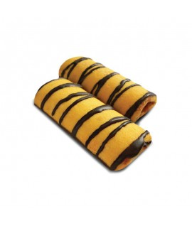 """Sausainiai """"GUBOJA"""" , 250 g Lietuva"""