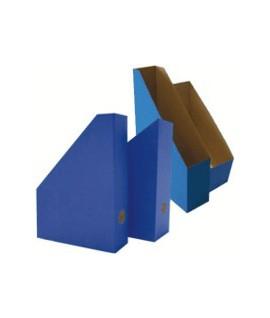 Stovas dokumentams 115 x 245 x 300mm kartono