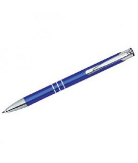 Tušinukas automatinis KALIPSO, mėlynos spalvos