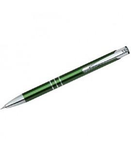 Tušinukas automatinis KALIPSO,žalios spalvos