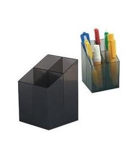 Pieštukinė ICO , dūminė