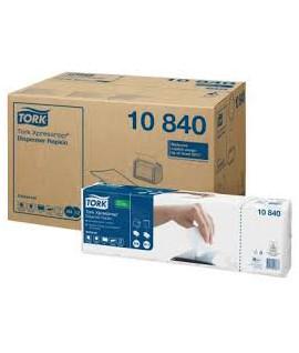 Stalo servetėlės TORK UNIVERSAL N4, 10840