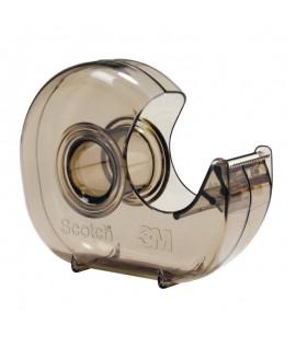 Lipnios juostos dėklas 3M Scotch H 127 19 mm