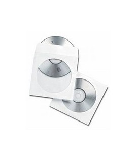 Kompaktinis diskas DVD-R 4,7MB, 1 vnt.