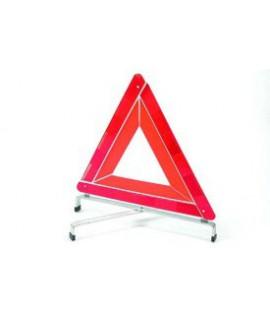 Ženklas avarinis trikampis EURO standartas 83280 (35205)