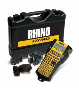 Etikečių spausdinimo aparatas DYMO RHINO 5200