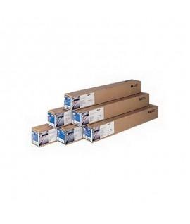 Ruloninis popierius HP Bright White, 90 g/m2