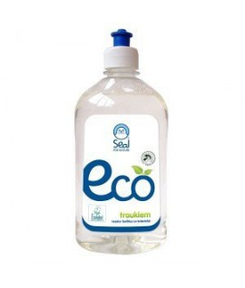 Indų ploviklis SEAL ECO 500 ml