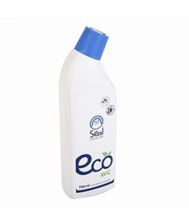 WC valymo priemonė SEAL ECO 700 ml