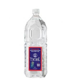 Mineralinis vanduo TICHE, negazuotas, 2l, PET D