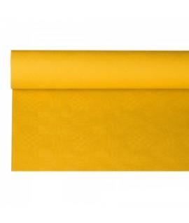 Popierinė staltiesė PAP STAR 8 x 1,2m , raudona