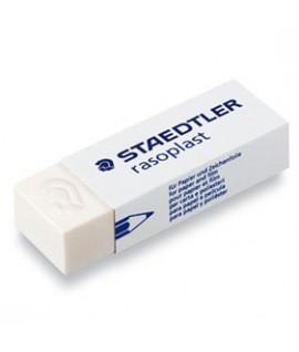 Trintukas STAEDTLER RASOPLAST 33 x 16 x 13 mm.