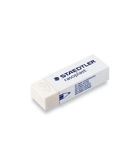 Tintukas STAEDTLER rasoplast 65 x 23 x 13 mm.