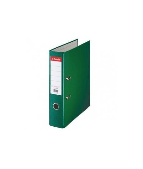 Segtuvas ESSELTE ECO A4, 75 mm, žalias