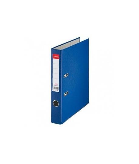 Segtuvas ESSELTE ECO A4, 50 mm, mėlynas