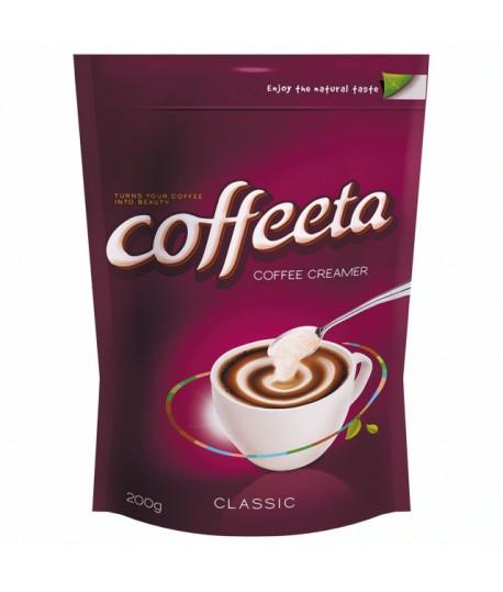 Sausa grietinėlė COFFEETA 200 g