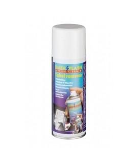 Etikečių nuvalymo priemonė DURABLE Label Remover, 150 ml