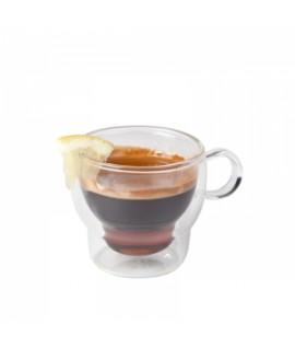 Kavos puodelis URANUS , 120 ml. 7 x 6,5 cm