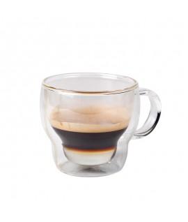 Kavos puodelis URANUS , 230 ml. 8,5 x 8cm