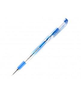 Tušinukas CLARO INSPIRE 0,7 mm, mėlynas tušas